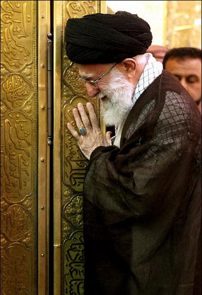 http://parvanegi.persiangig.com/image/Emam%20Khameneei.jpg